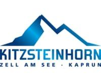 logo_kitzsteinhorn
