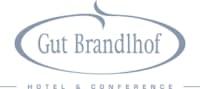 logo_brandlhof