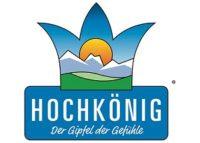 logo_hochkoenig