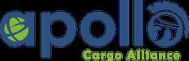 apollo logo normal - Latzer Druck & Logistik