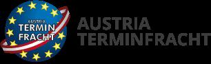 Austria Terminfracht