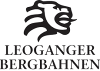 logo_leoganger_bergbahn