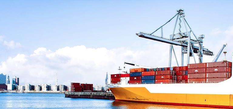 neve transport 8 - Latzer Druck & Logistik