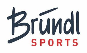 Logo Bründl Sports