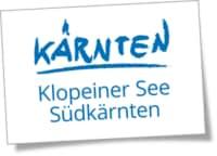 logo_tvb_klopeinersee